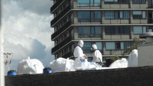Asbestarbeidere-2-scaled