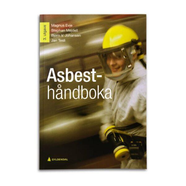 Asbesthandboka 768
